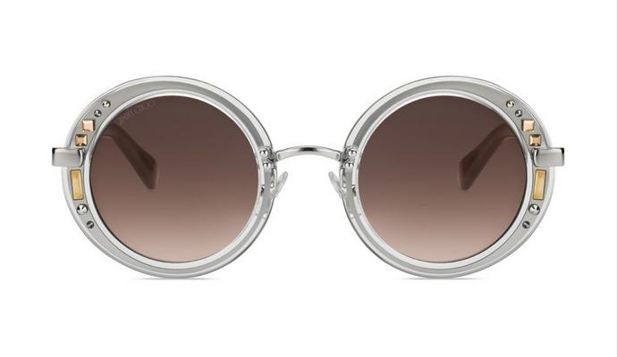 On veut toutes des lunettes de soleil de créateur - 3