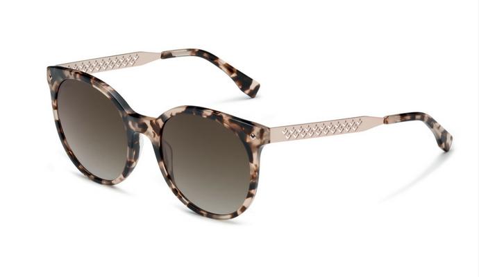 On veut toutes des lunettes de soleil de créateur - 9