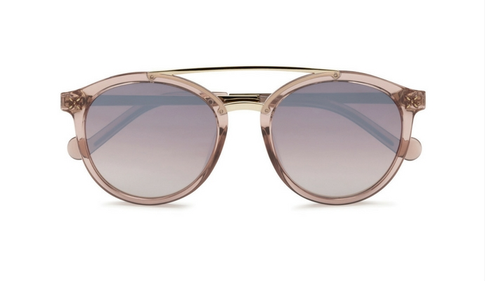 On veut toutes des lunettes de soleil de créateur - 4
