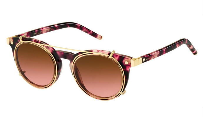 On veut toutes des lunettes de soleil de créateur - 13