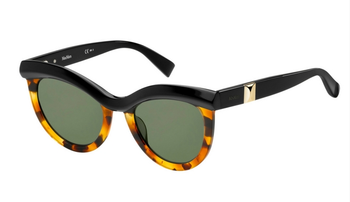 On veut toutes des lunettes de soleil de créateur - 5