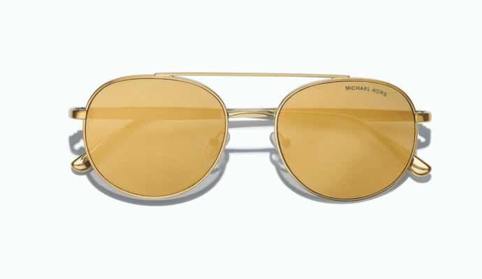 On veut toutes des lunettes de soleil de créateur - 6