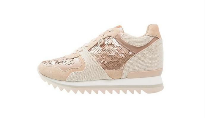 Vite des sneakers pour le printemps! - 3