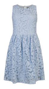 Mariages: Une jolie robe de demoiselle d'honneur - 3