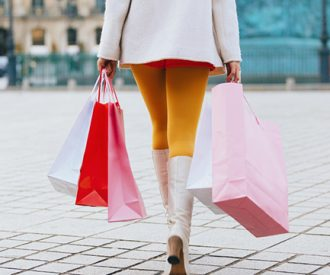 ShoppingDublin_TOP