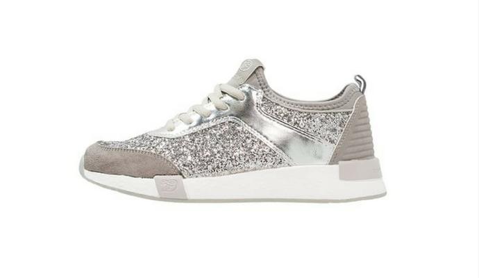 Vite des sneakers pour le printemps! - 2