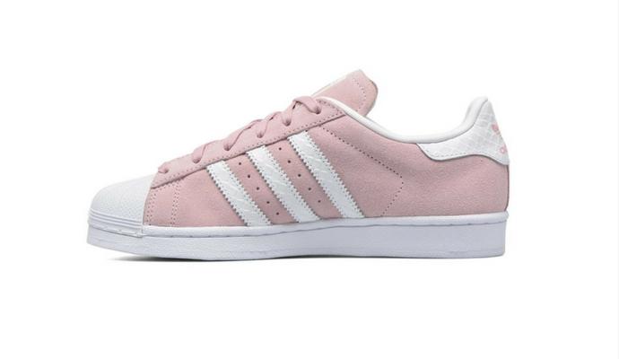 Vite des sneakers pour le printemps! - 13