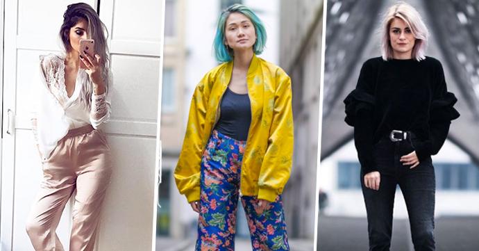 L'Oréal Colorista: les youtubeuses Belges font le buzz!