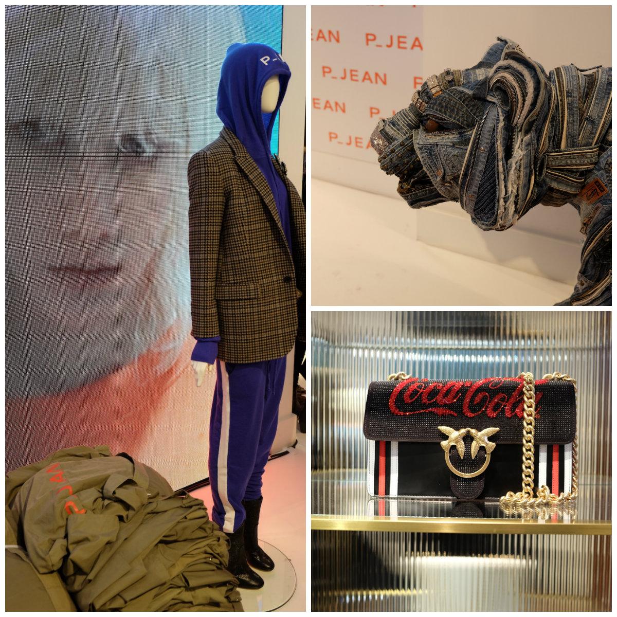 Ce qu'on retient de la Fashion Week de Milan - 9