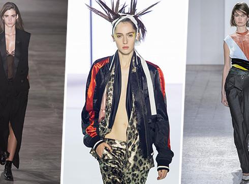 Mode belge: nos designers sont-ils les meilleurs?