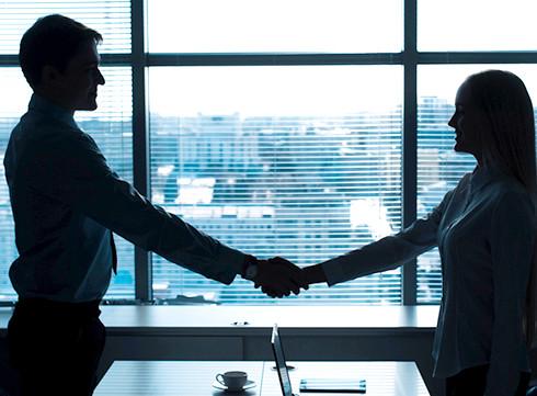 Droits des femmes: vers une parité dans le monde du travail