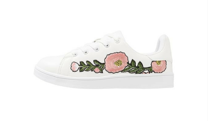 Vite des sneakers pour le printemps! - 11