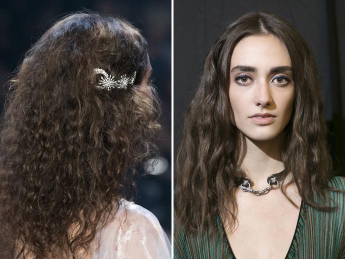 Tendances coiffures: 10 idées pour le printemps - 6