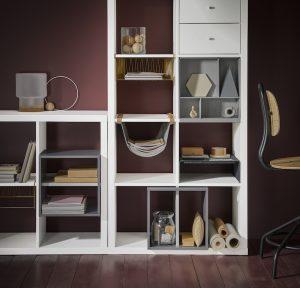 Le grand nettoyage de printemps selon IKEA - 2