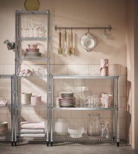 Le grand nettoyage de printemps selon IKEA - 4