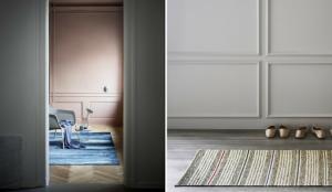 Le grand nettoyage de printemps selon IKEA - 5