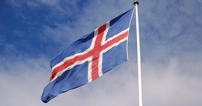 L'Islande veut devenir le premier pays à exiger l'égalité salariale
