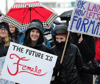 jesuisfeministe