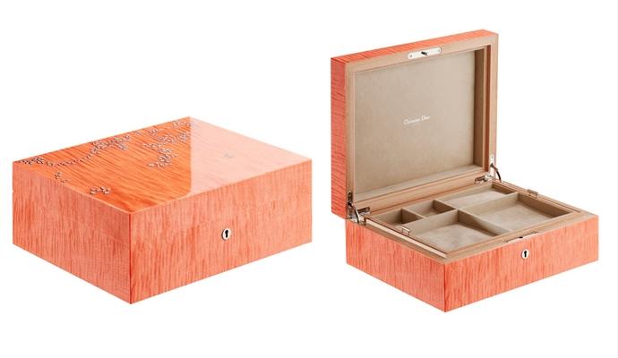 La nouvelle collection de Dior Maison - 4
