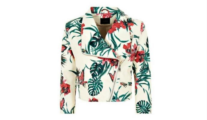 Shopping: 10 vestes pour la mi-saison - 3