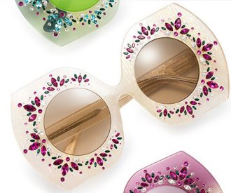 marieclaire_lunettes_solaires