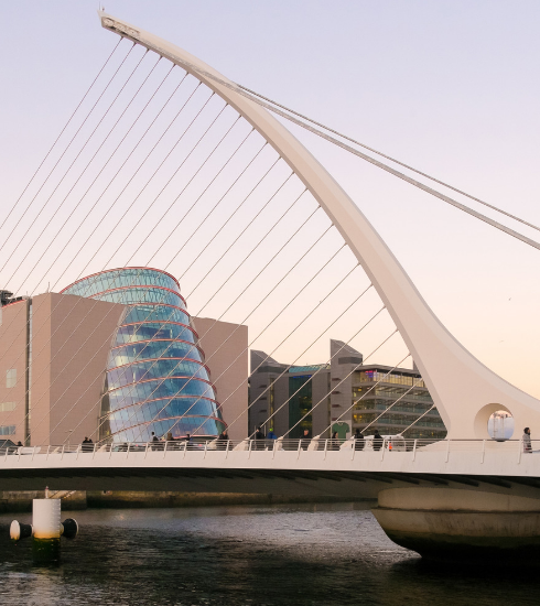 Shopping à Dublin : 6 adresses incontournables