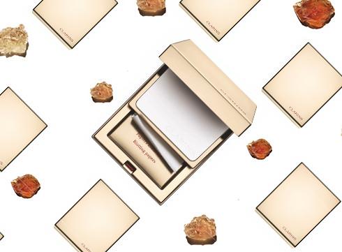 Le verdict beauté de la rédac': le Kit Pores & Matité Clarins