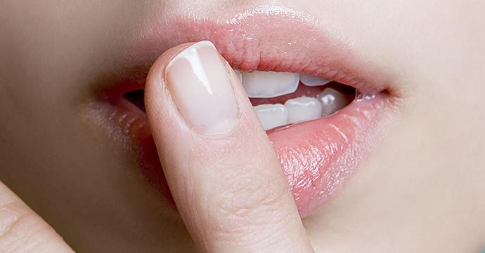Le verdict beauté de la rédac: le duo Oral-B 3 D White Luxe