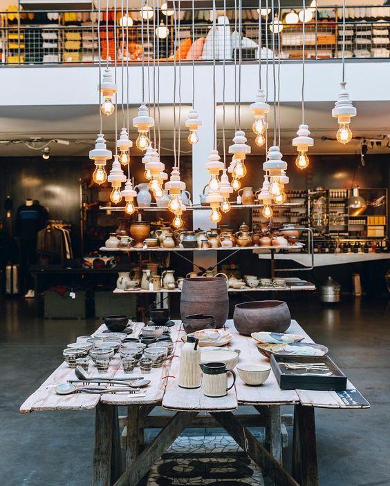 Shopping à Paris: 5 boutiques à découvrir absolument - 4
