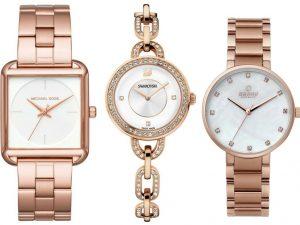 Notre sélection de montres pour le passage à l'heure d'été - 2