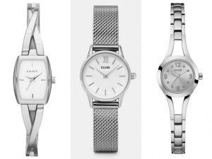Notre sélection de montres pour le passage à l'heure d'été - 1