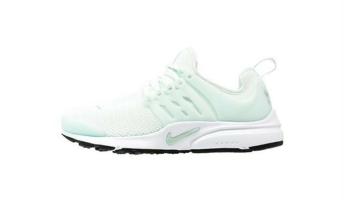 Vite des sneakers pour le printemps! - 6