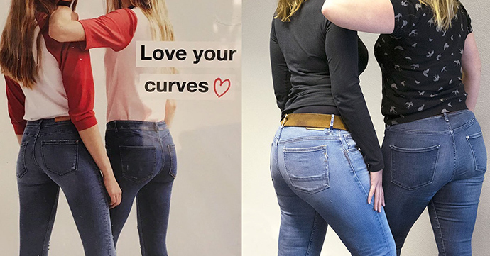 zara_curves