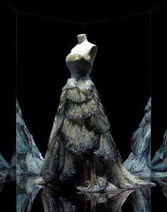 L'expo mode à voir: 70 années de création Dior aux Arts Décoratifs - 1