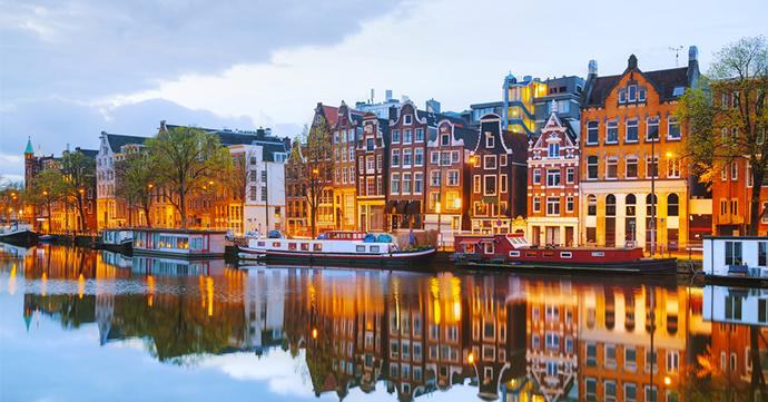 marieclaire_amsterdam