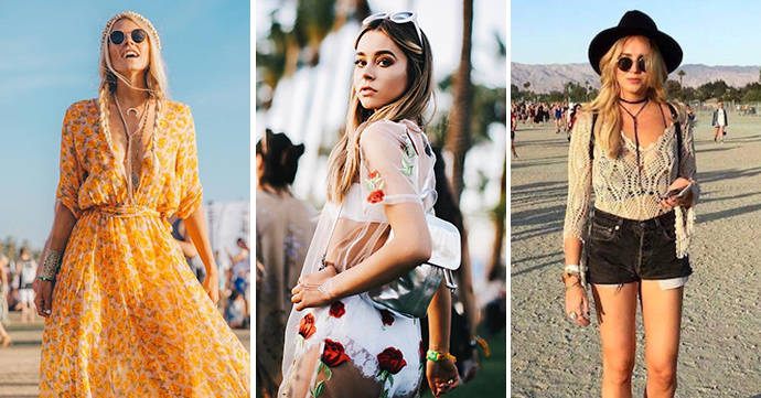 marieclaire_coachella_look2
