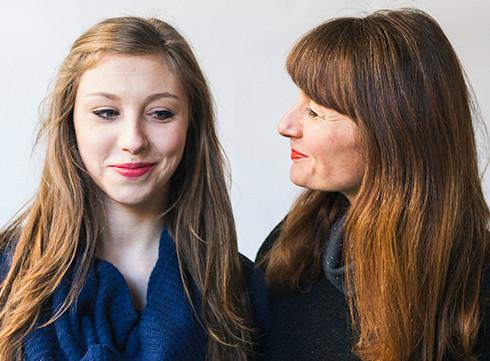 Fête des mères: quel cadeau offrir pour lui faire plaisir?