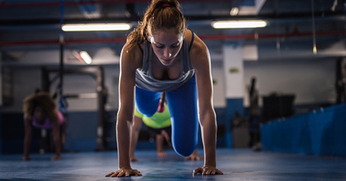 marieclaire_hiit_sport_getty
