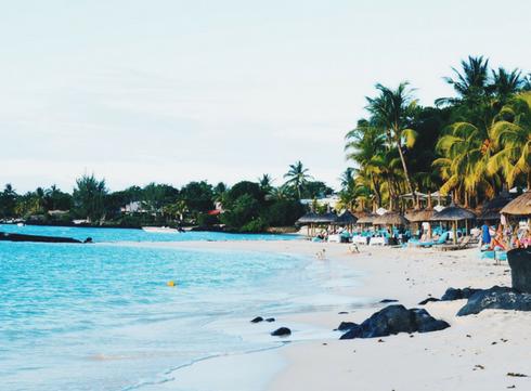 Ile Maurice: 5 raisons d'y passer vos prochaines vacances