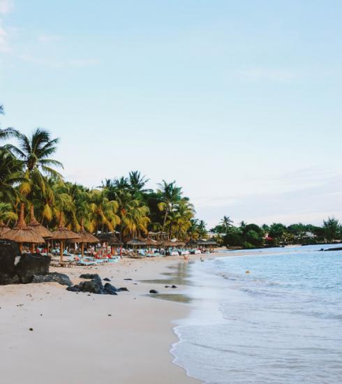 Île Maurice : 5 raisons d'y passer vos prochaines vacances