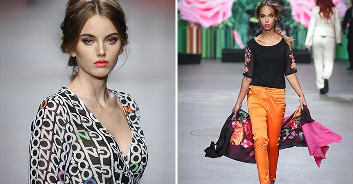 Monique Collignon: le label hollandais de mode écoresponsable