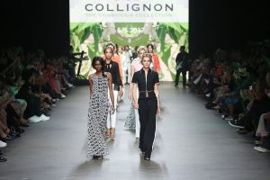 Monique Collignon: le label hollandais de mode écoresponsable - 2