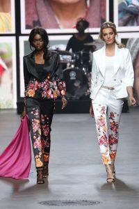 Monique Collignon: le label hollandais de mode écoresponsable - 1