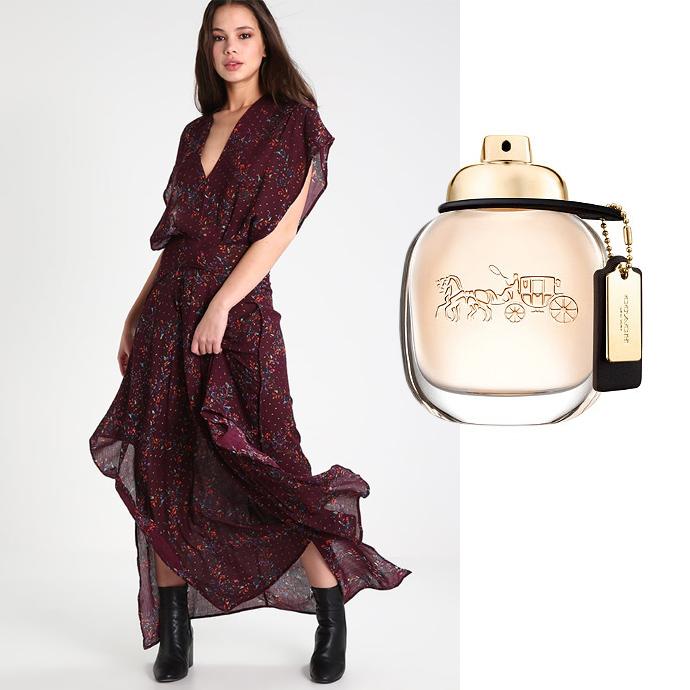 9 parfums à combiner avec une robe d'été - 5