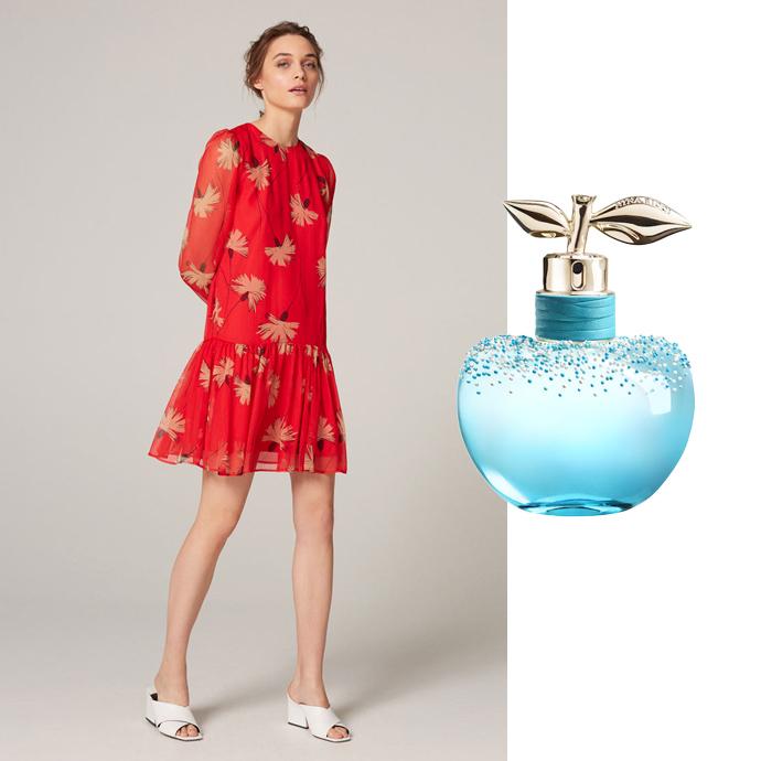 9 parfums à combiner avec une robe d'été - 7