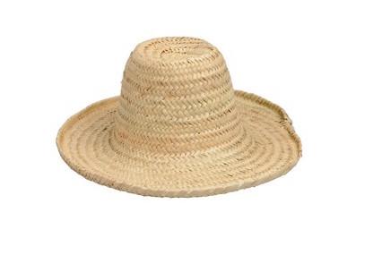 Mode: les 10 chapeaux de l'été 2017 - 2
