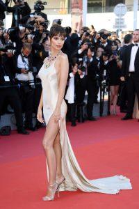 Festival de Cannes: les plus belles robes du premier jour - 6