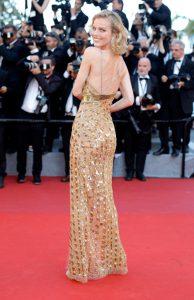 Festival de Cannes: les plus belles robes du premier jour - 4