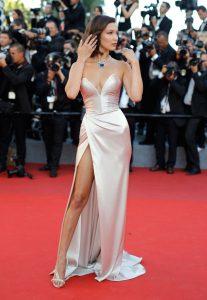 Festival de Cannes: les plus belles robes du premier jour - 10