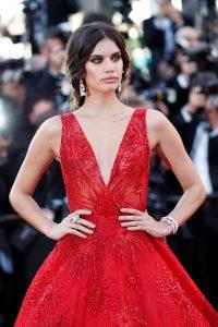Festival de Cannes: les plus belles robes du premier jour - 3
